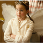The tooth fairy movie
