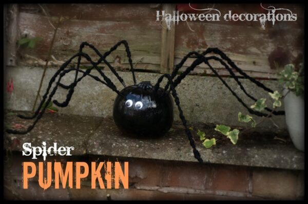 Links With Love Toddler Friendly Pumpkin Decorating Ideas