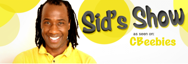 Win Sid's Show Tickets