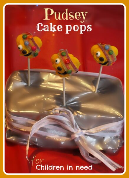 how to make cake pop icing without candy melts