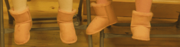 UGG Boots for Infants – Review
