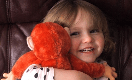 Emotion Pets Playfuls – Review