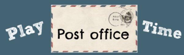 postman games for kids