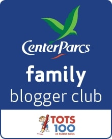 01089_Blogger Club Badge_1