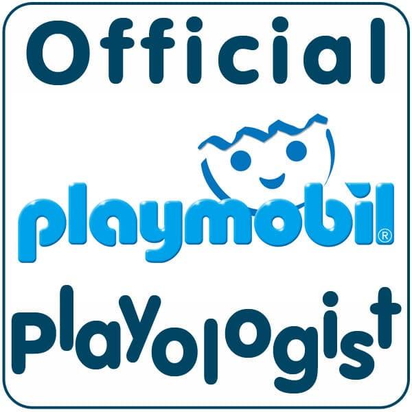 Playologist