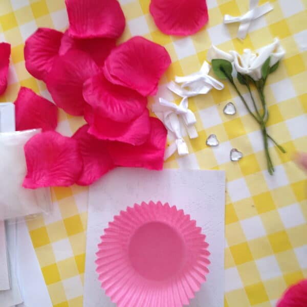 Mother's Day Cards for Preschoolers to make