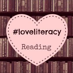 5 Ways to Encourage a Love of Reading