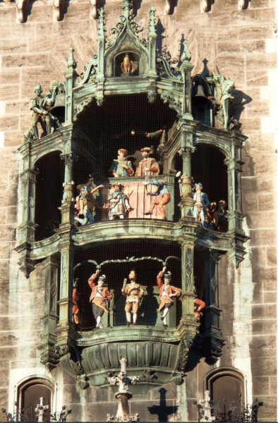 christmas glockenspiel - photo #35