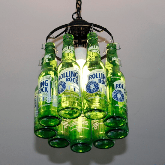 5 Creative Crafts To Transform Annoying Household Items