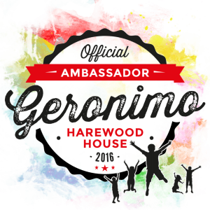 Geronimo_Official-Ambassador_Harewood-House_Large
