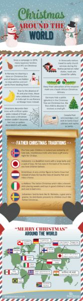 christmas-around-the-world-infographic