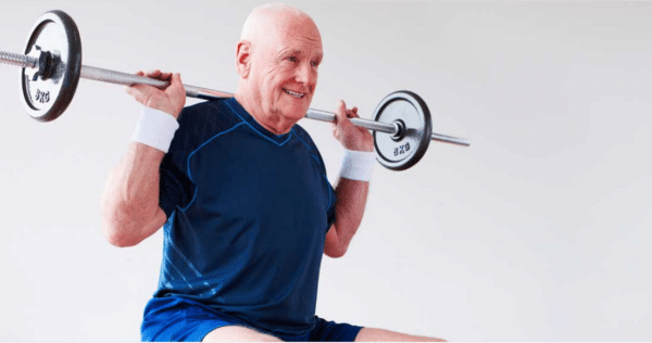 Bone Biology – What You Can Do to Improve Bone Health in Your Sixties